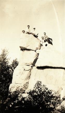 Grace Lutheran Wausau, Rib Mountain